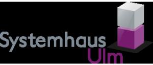 Systemhaus Ulm GmbH